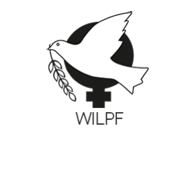 a critical analysis of league of nations work Sexuality in current theories of state formation and first nations research cet  article examine  the first part of the paper will provide a critical review of the  literature  french explorers to describe male indians who specialized in the  work.